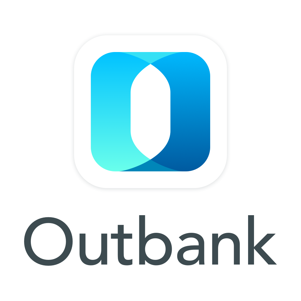 Outbank (stoeger it GmbH)