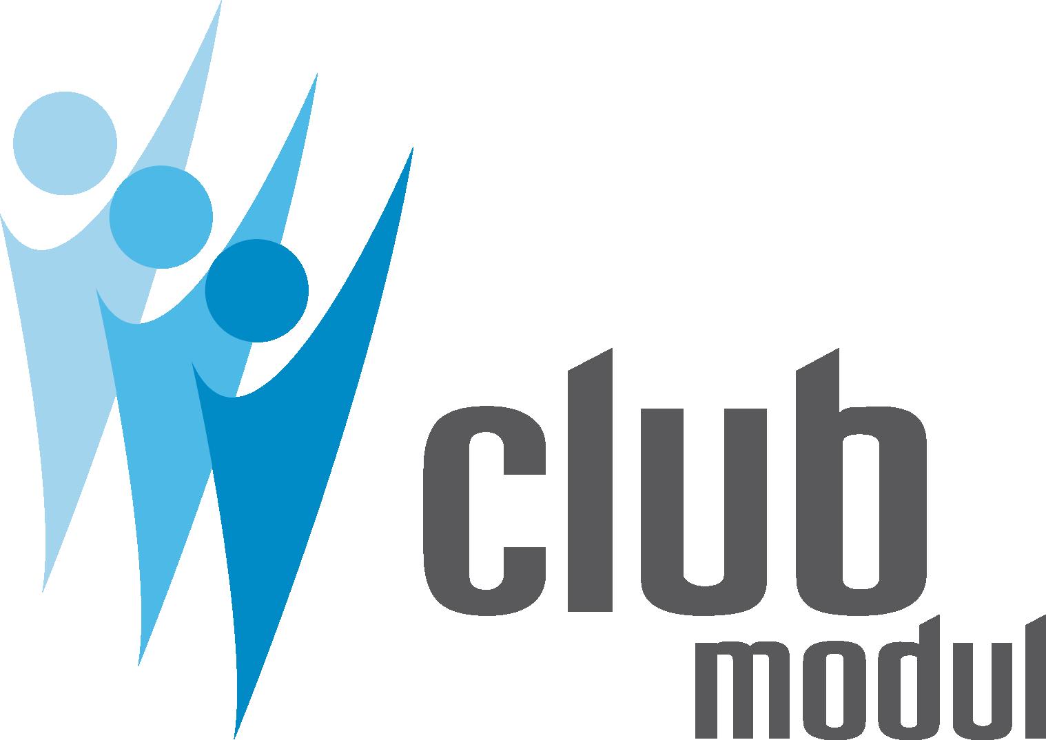 Clubmodul.de GmbH