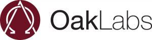 OakLabs GmbH