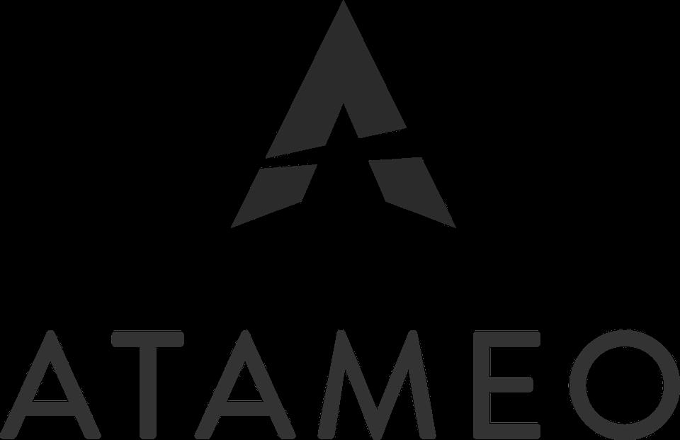 Atameo