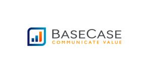 BaseCase Management GmbH