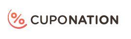 Cuponation GmbH & Black Friday Sale