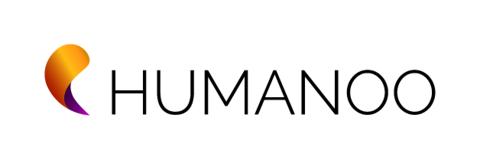 HUMANOO | eTherapists
