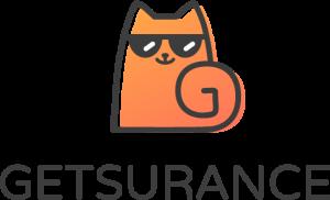 Getsurance