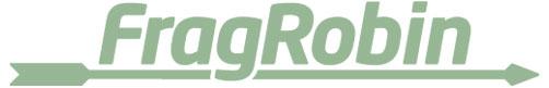 FragRobin AG