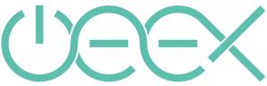 OEEX GmbH