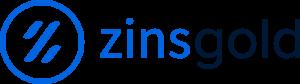 Zinsgold GmbH