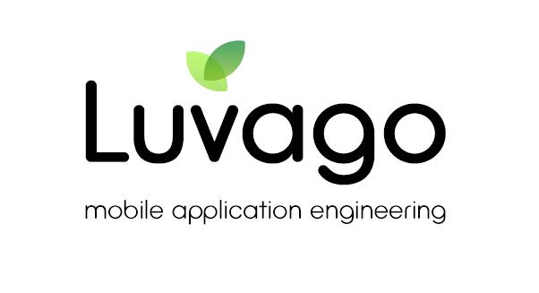 Luvago GmbH
