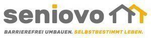 Seniovo GmbH