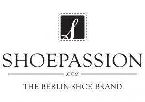 SHOEPASSION GmbH