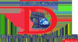 Development Channel Ltd