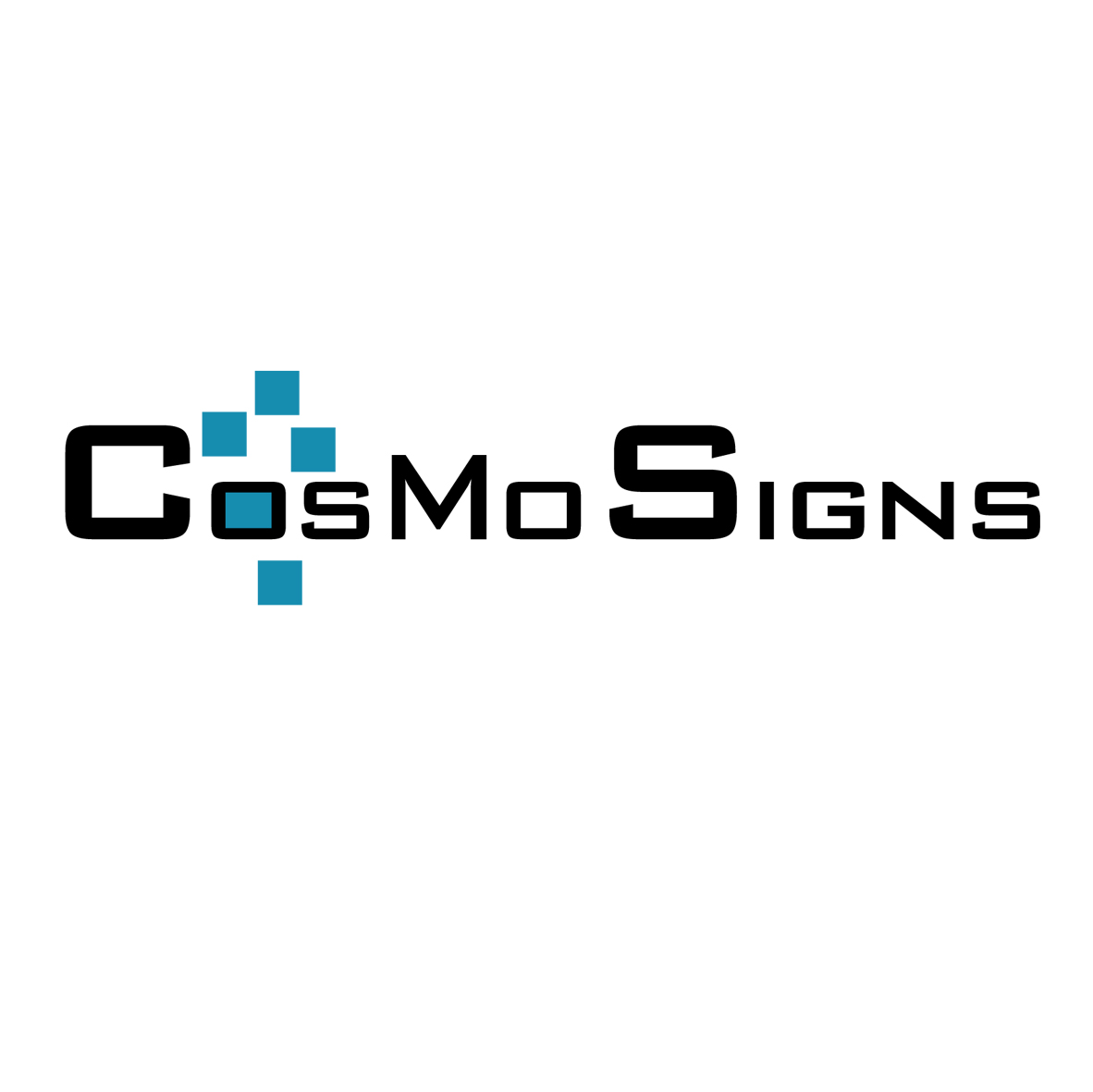 CosmoSigns GmbH