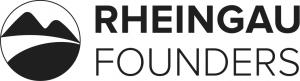 Rheingau Founders GmbH