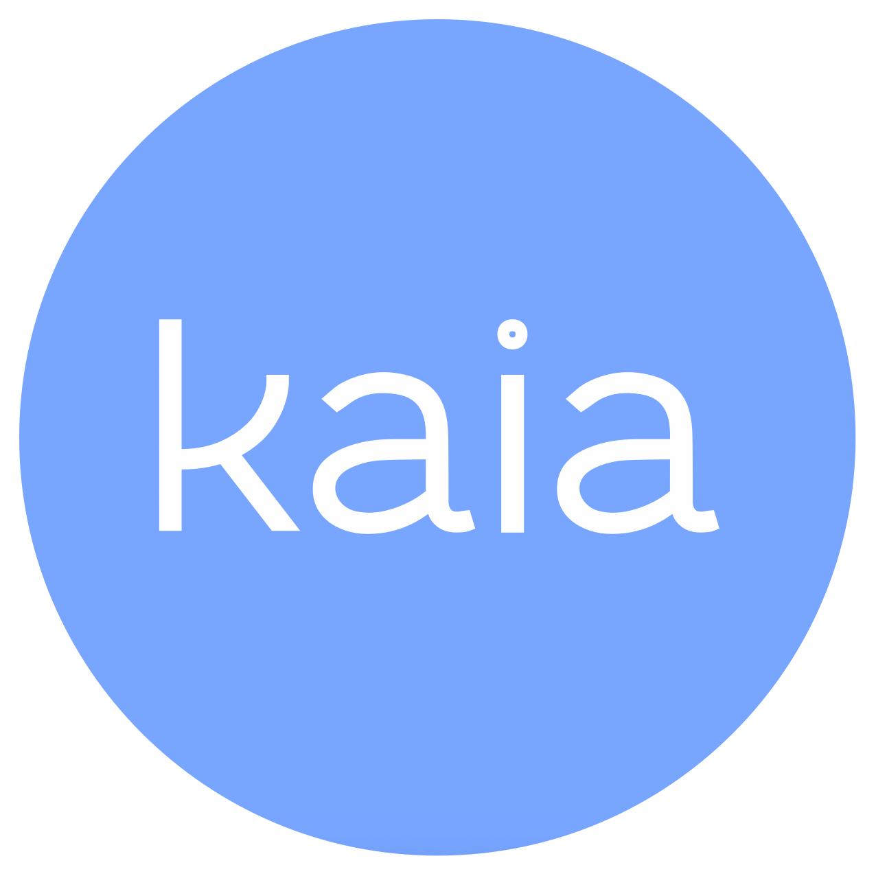 Kaia Health Software GmbH