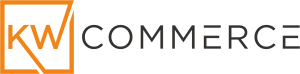 KW Commerce GmbH