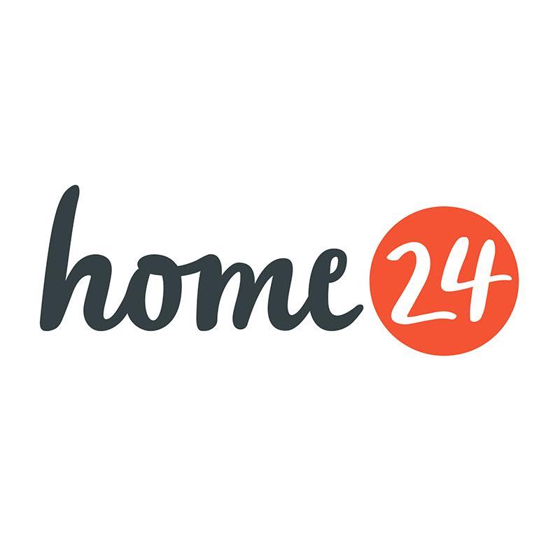 germany startup jobs it jobs marketing internships. Black Bedroom Furniture Sets. Home Design Ideas