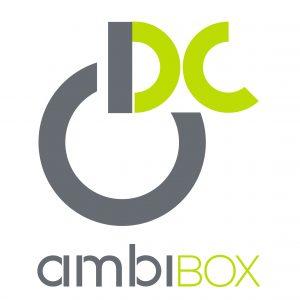 Ambibox GmbH