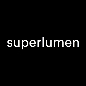 superlumen