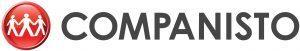Companisto GmbH