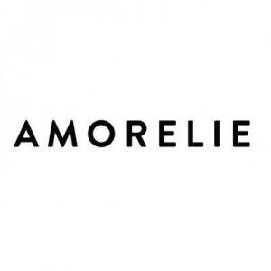 Amorelie / Sonoma Internet GmbH