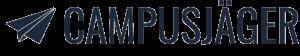 über Campusjäger GmbH