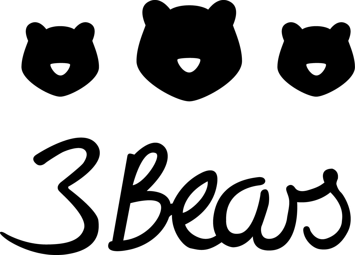 3Bears GmbH
