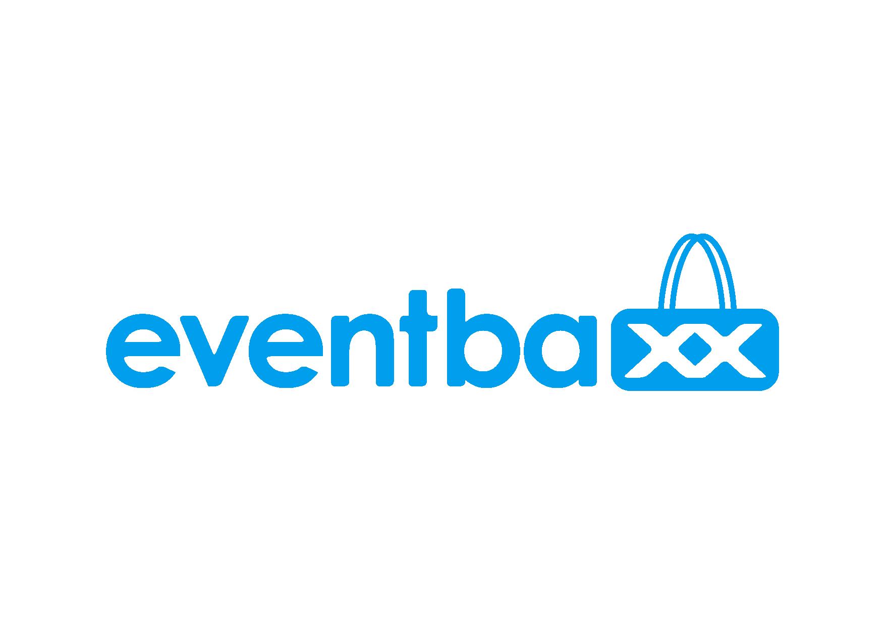 Fanomena GmbH / eventbaxx