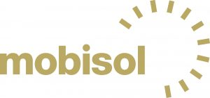 Mobisol GmbH