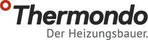 Germany Startup Jobs