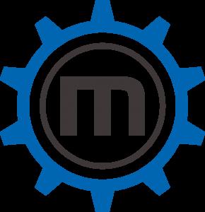 Machinio GmbH