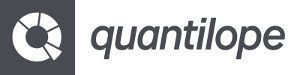 quantilope GmbH