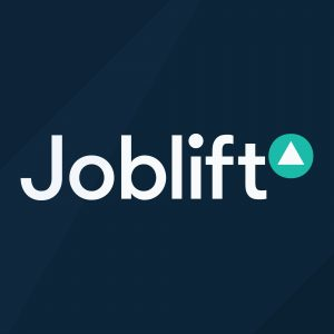Joblift