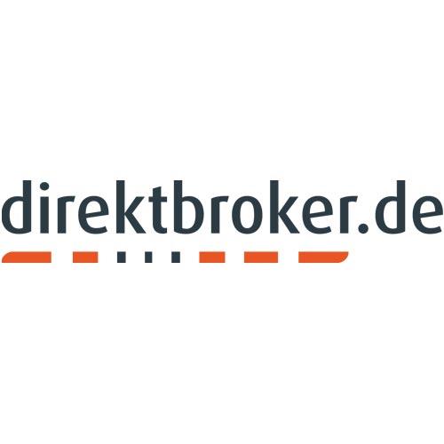 direktbroker AG