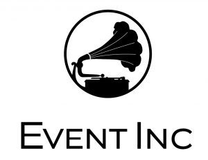 Event Inc GmbH & Co KG
