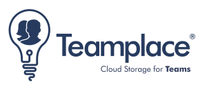 Teamplace GmbH