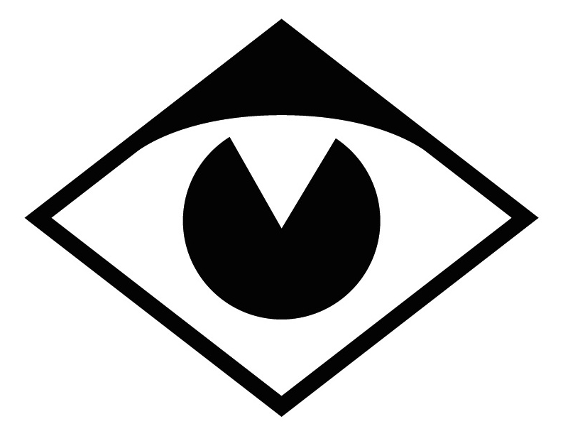Eyezag