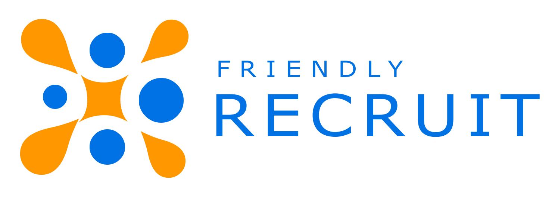 Friendly Recruit