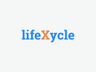 lifeXycle GmbH