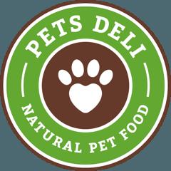 Pets Deli Roseneck GmbH