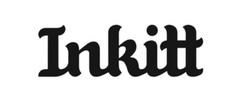Inkitt GmbH