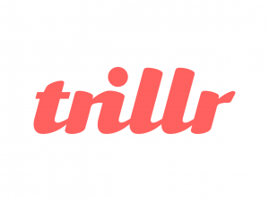 trillr powered by KICKASS NETWORX GMBH