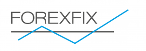 Forexfix GmbH