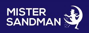 Mister Sandman GmbH