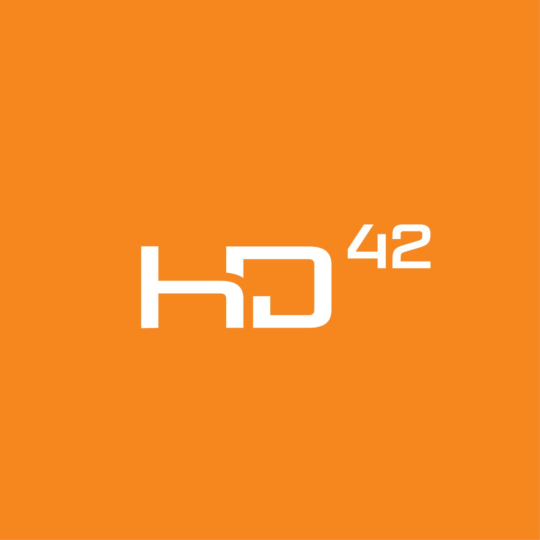 hDock42