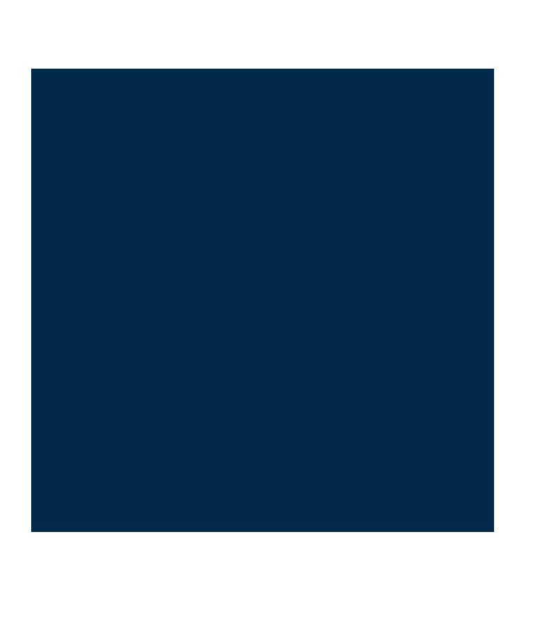 Travis - Travel Assistant GmbH