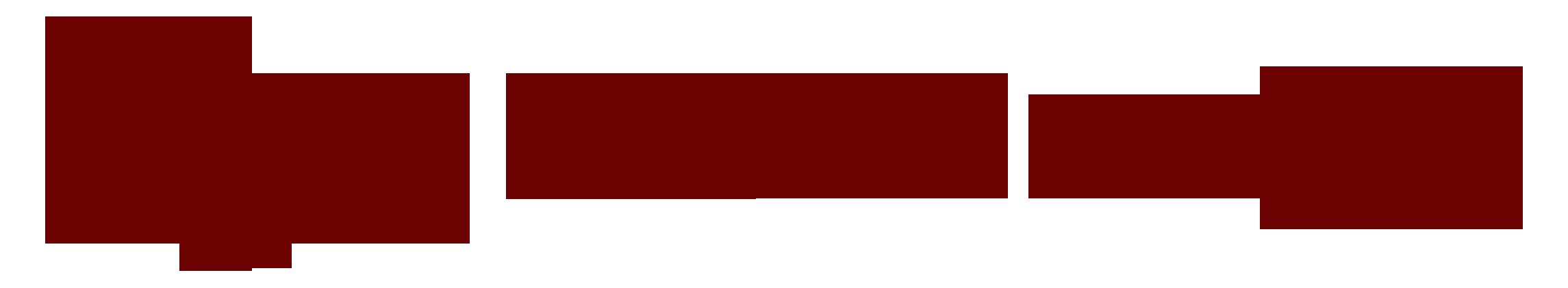 JobKraftwerk by LQ Enterprise GmbH