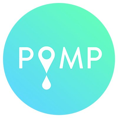 pompfuel