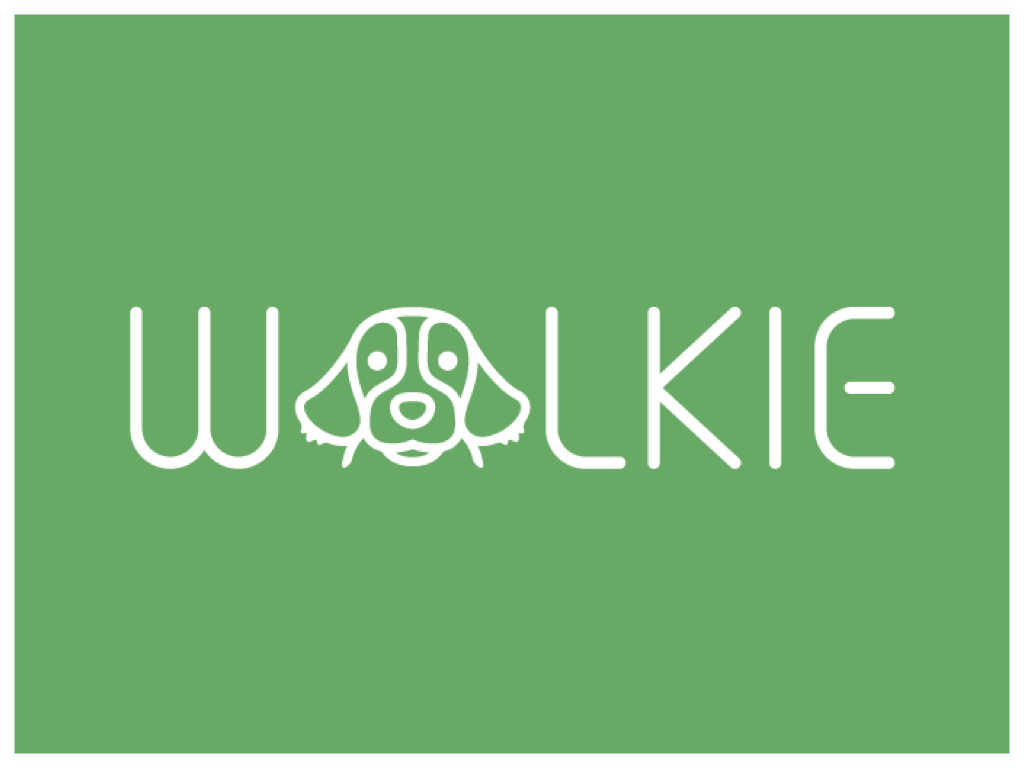 Walkie GmbH
