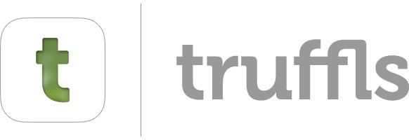 Truffls GmbH