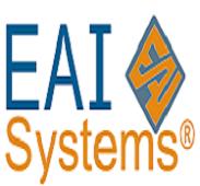 EAI Systems Pvt Ltd